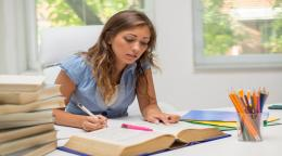 10 Tips for writing a persuasive research paper abstract
