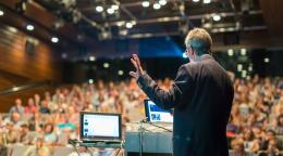 学会発表で効果的に研究をツイートするための5箇条