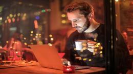 研究発信のためのインターネット活用法