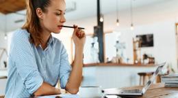 学位論文を徹底的に校正するための8つの秘訣