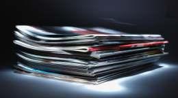 「スピード出版」が可能な学術誌・出版社一覧