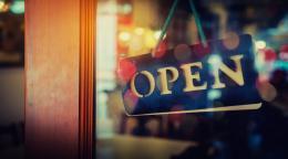 オープンアクセス出版のメリット:誤解を解消する