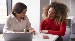 ポスドクのキャリア形成を指導教官としてどう支援すべきか