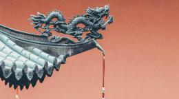 科学で世界をリードする中国の動向