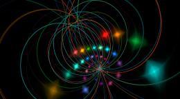 弦理論解明のカギは重力波にあり?
