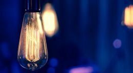 学術コミュニケーションにイノベーションは起きるか?