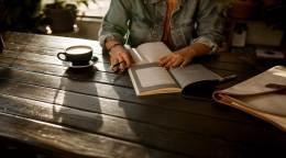 文献検索と文献レビューの仕方