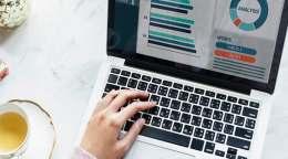 Nature誌とAlmetric社、グーグルからの資金提供でジャーナリズムのインパクトを測定