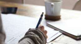 ESL著者向けアドバイス:学術翻訳サービスの効果的な使い方について