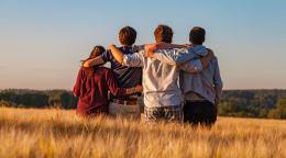 孤独を感じていませんか?研究生活を支え合うFacebookグループに参加しましょう!