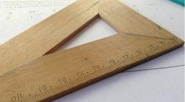 数値と単位の表記によくあるミス5選