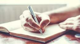 Ward off Plagiarism: How to Paraphrase Writing