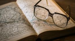 学術界におけるオープンアクセスへの意識:大規模著者アンケートの結果より