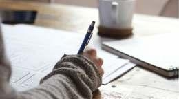 イントロダクションを書くための4ステップ