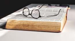 論文を英訳するべきかを判断するための3つのヒント