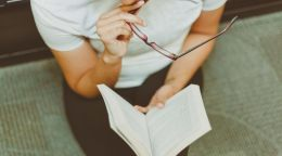 An In-depth Academic Publishing Course for Young Researchers