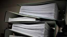 ハイインパクトジャーナルでの出版を果たすための3条件