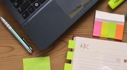 研究プロジェクトを実行する際の5つの秘訣