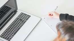 文献検索に関するオンライン・グローバルシンポジウムに参加しよう