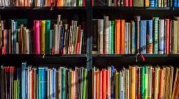 ソースの学術性と信頼性を見きわめるためのヒント