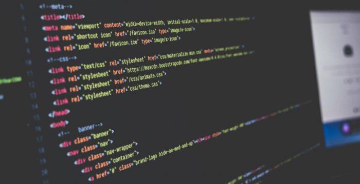 研究者のためのデータ管理の心得10箇条