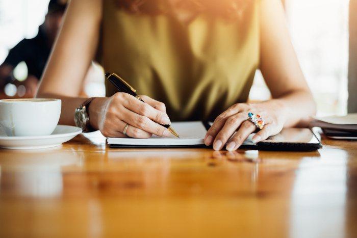 論文投稿前に確認すべき10項目