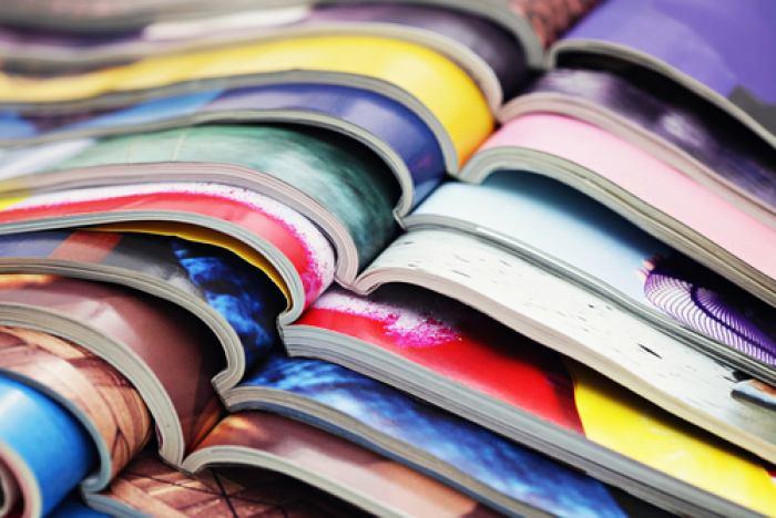 論文投稿先のジャーナルを選ぶための12のヒント