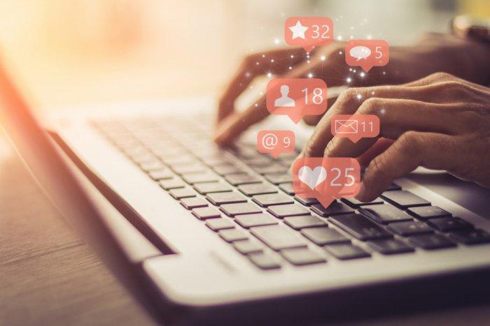 ソーシャルメディアへの投稿でよくあるミス18選