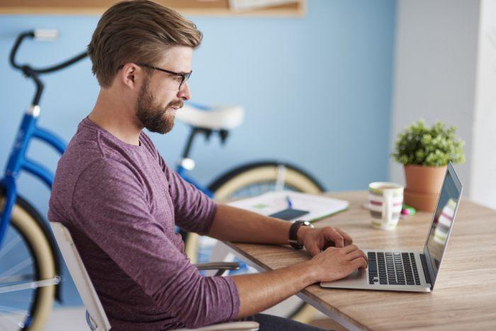 効果的な課題ステートメントを書くための3ステップ