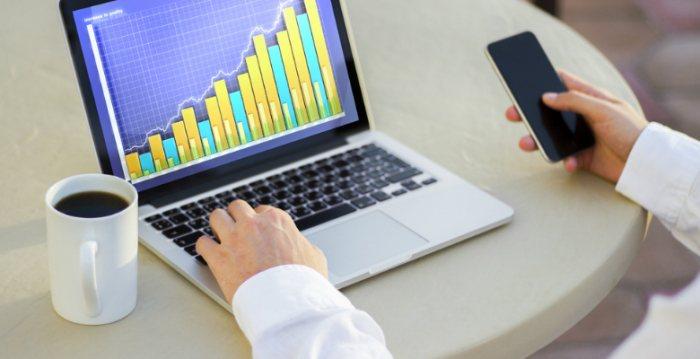 研究者が避けるべき4つの統計学的エラー