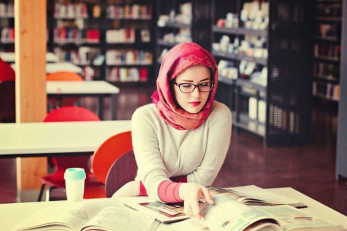 米国での博士課程留学を考えている人へ:4つのアドバイス