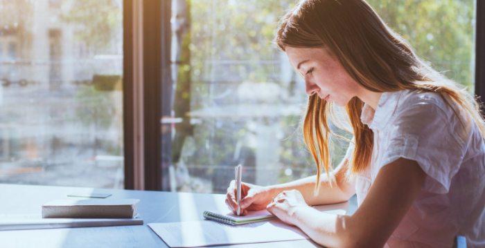 効果的な論文タイトルをつける5つのステップ