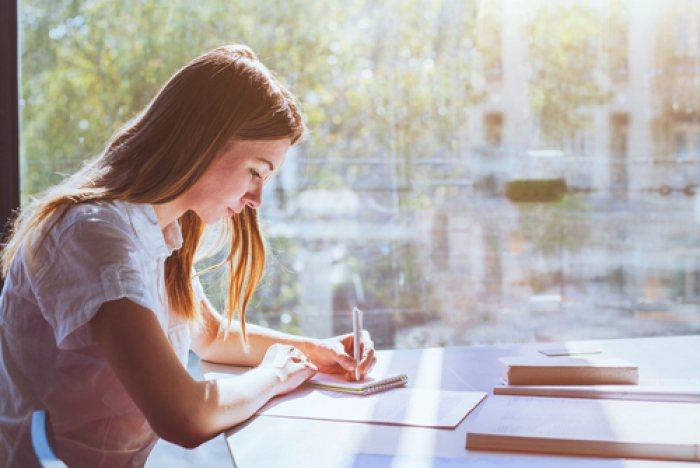 責任著者の6つの役割(論文投稿前)