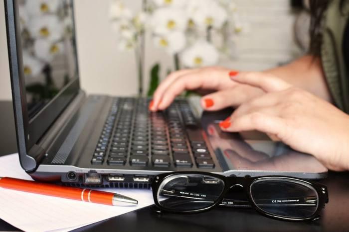 学位論文の書き方についての簡易ガイド