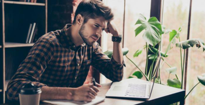 論文執筆で避けるべき6つのミス(後半)