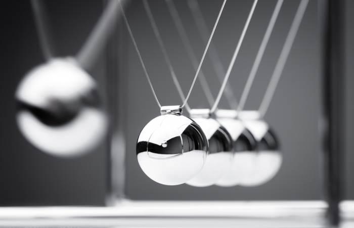 論文の影響度指標の進化を理解する(書評)
