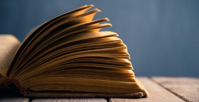 明快な文章を書くための語彙レッスン:混同されることが多い単語