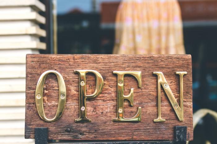 若手研究者のためのオープンアクセス出版ガイド