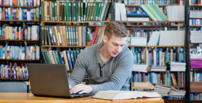 若手研究者のためのPerspective、Commentary、Opinion論文の書き方指南
