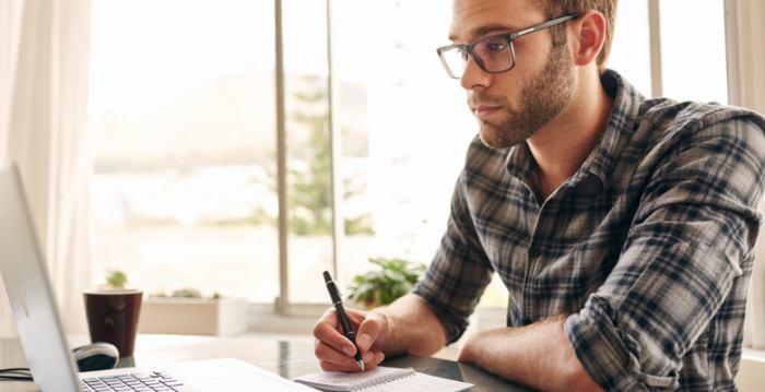 若手研究者のためのケースレポートの書き方指南