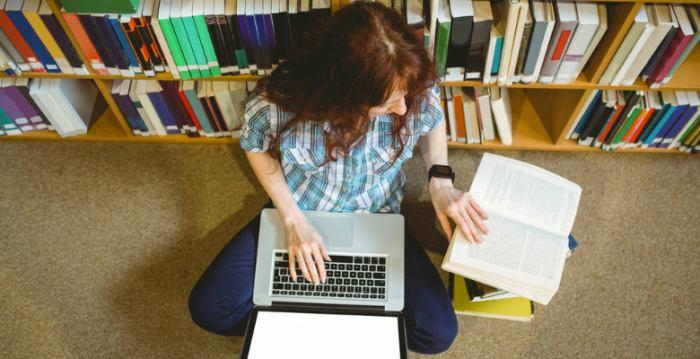 若手研究者のための原著論文の書き方指南