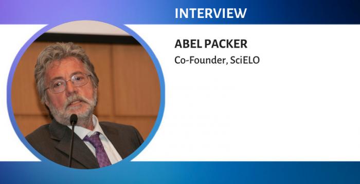 オープンアクセスの次なる段階へ:グローバルな出版環境におけるSciELOの役割