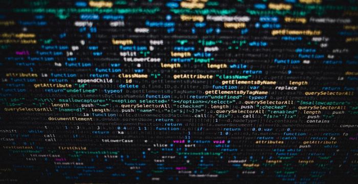 AIが科学や研究に果たす役割とは?