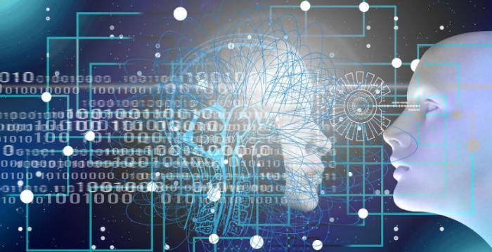 カクタス・コミュニケーションズ、デンマークのAI、自動言語処理を専門とする テクノロジー企業、アンサイロ社(UNSILO)の買収を発表