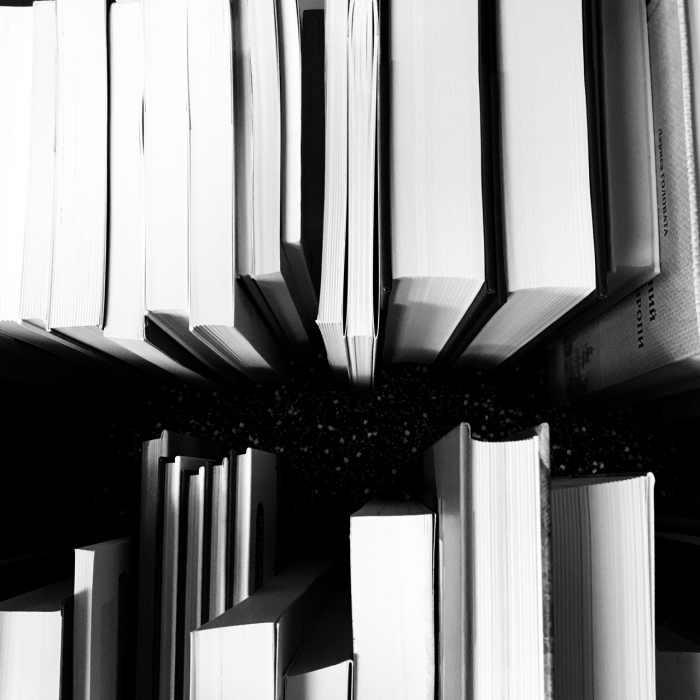 クラリベイト・アナリティクスがJournal Citation Reports 2018を発表