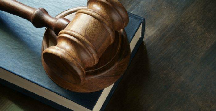 出版倫理のルールは査読者に適用されるか?