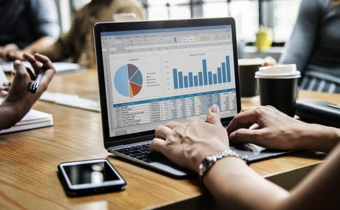 学術専門のコピー・エディターに統計の知識は必要か?