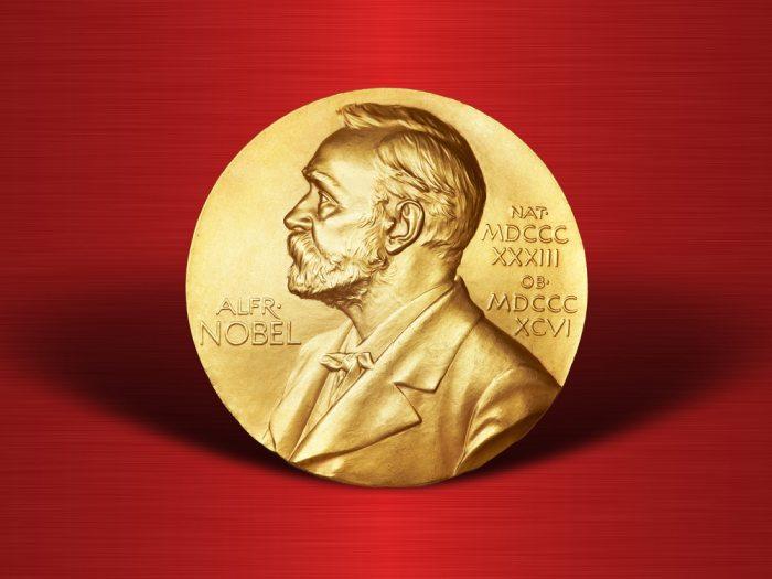 ノーベル賞に多少の変化は必要?