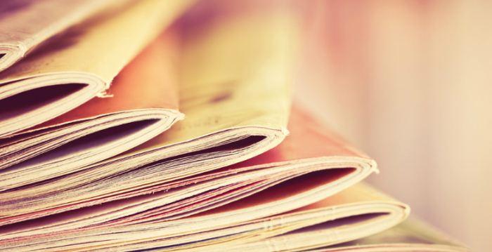 重複出版と同時投稿の罠