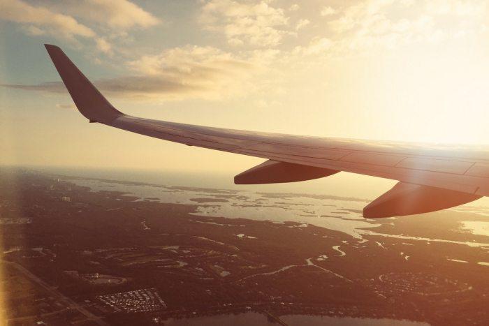 エディテージがアジアのジャーナル編集者にISMTE北米/欧州年次大会への参加渡航費を補助